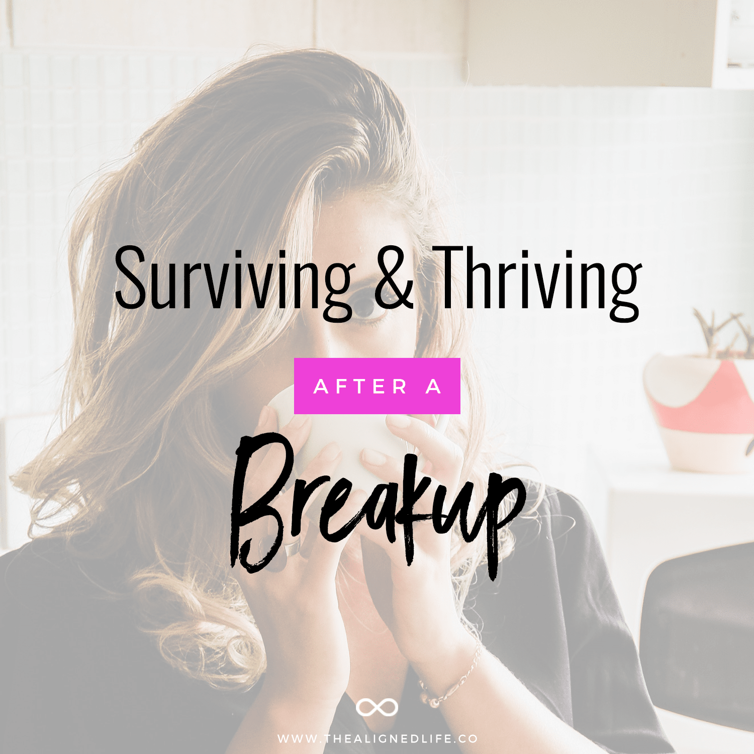 Surviving And Thriving After A Breakup: 6 Essential Tips Guide
