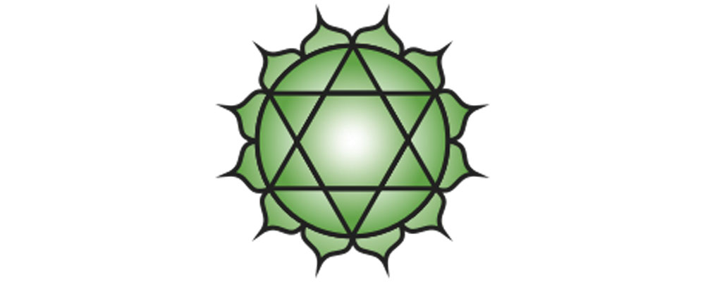 How To Manifest With Your Chakras Anahata