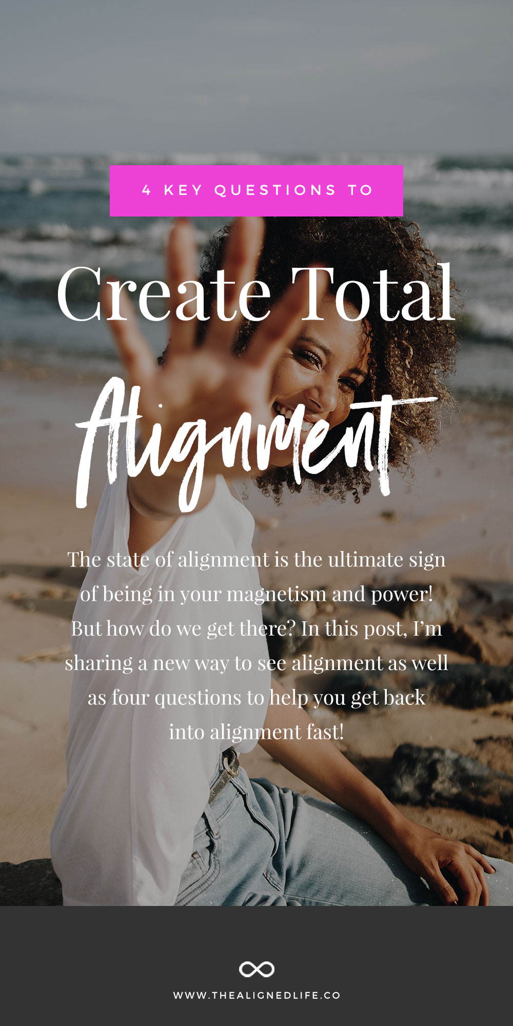 4 Key Questions To Create Total Alignment