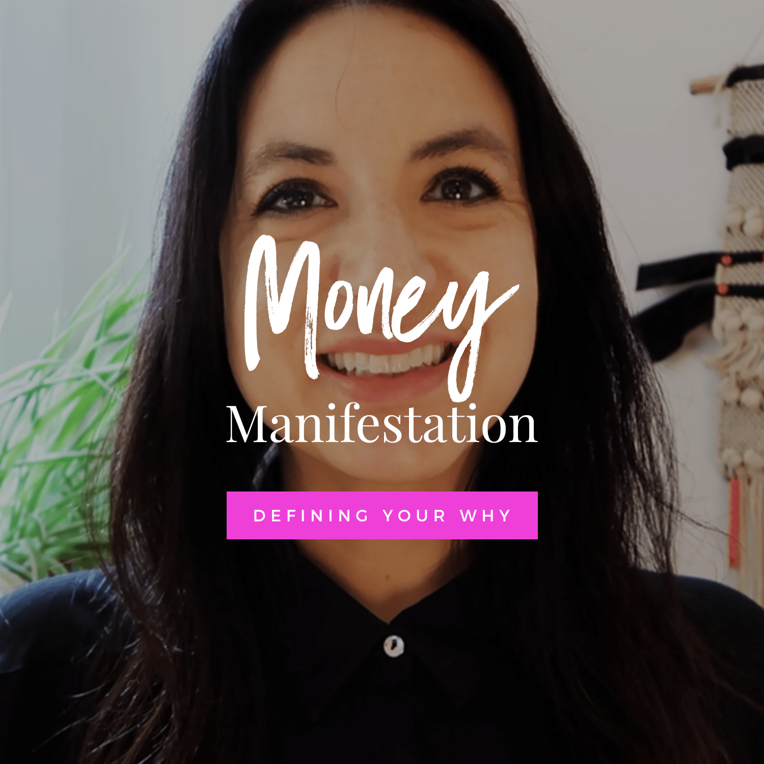 Successful Money Manifestation: Defining Your Why
